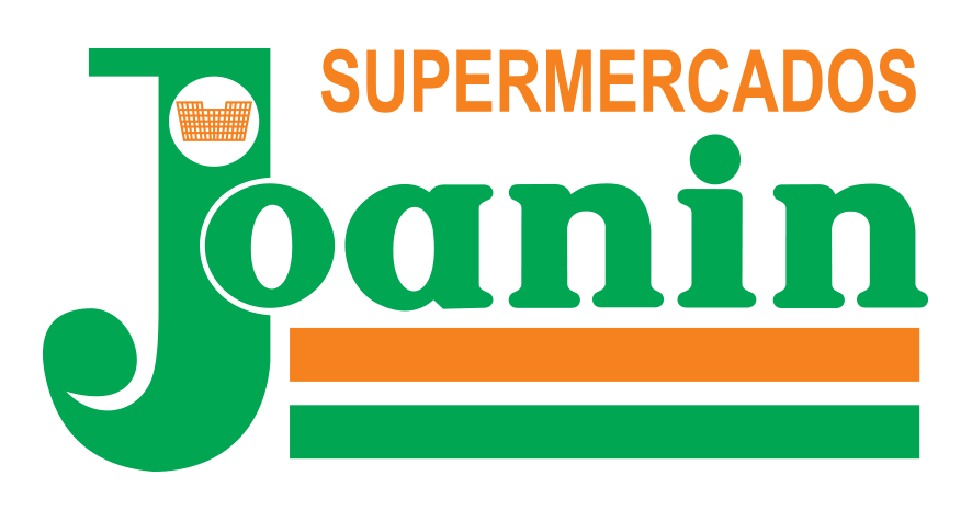1_Joanin