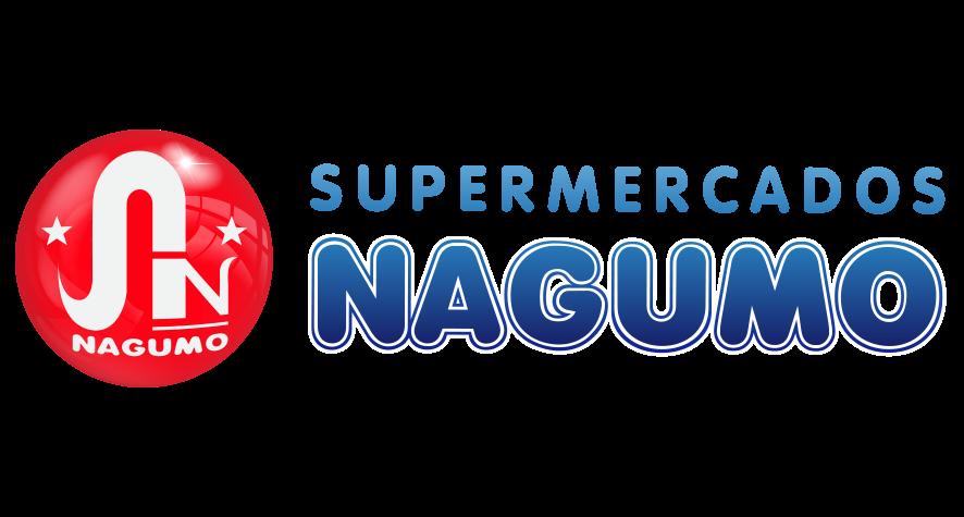 2_Nagumo