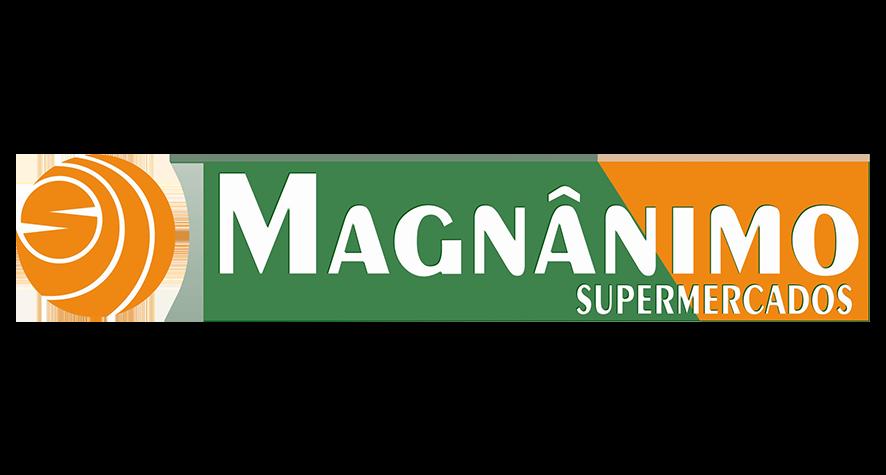 4_Magnanimo