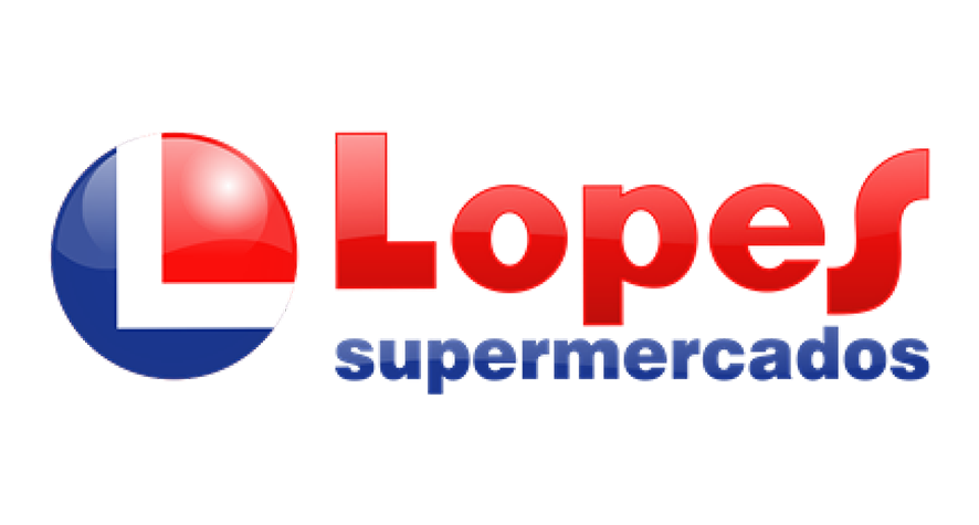 5_Lopes
