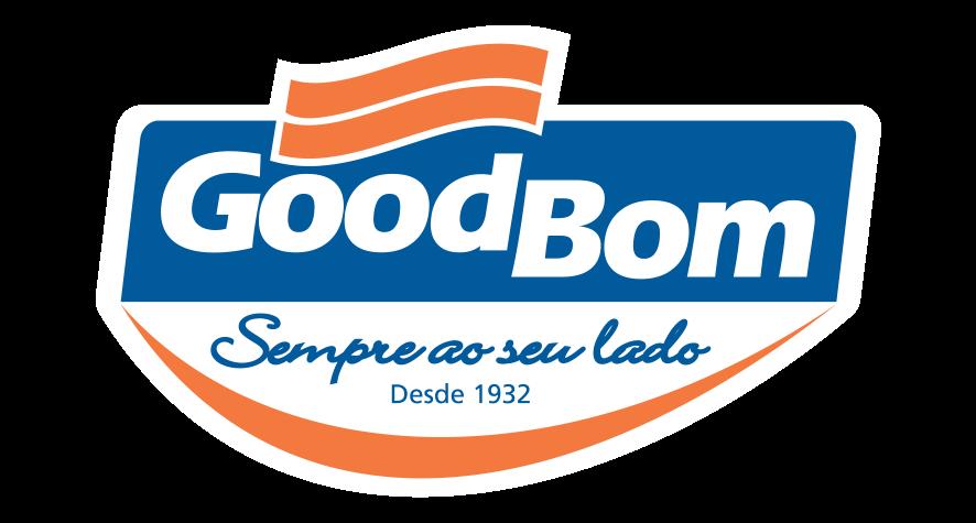 6_GoodBom