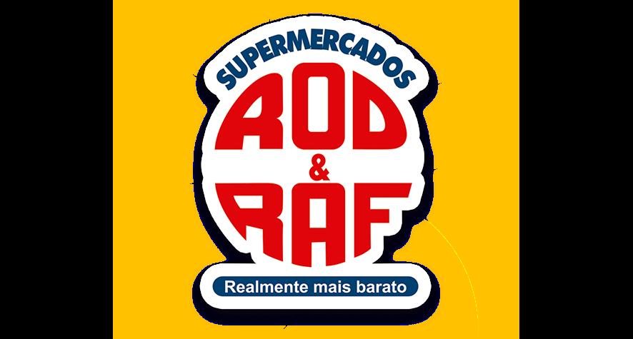 7-Rod&Raf