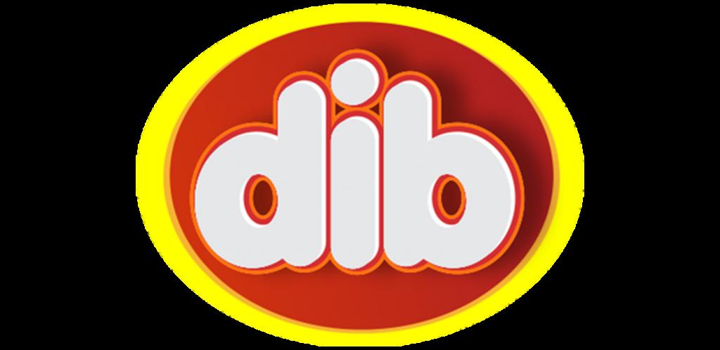 DIB Supermercados