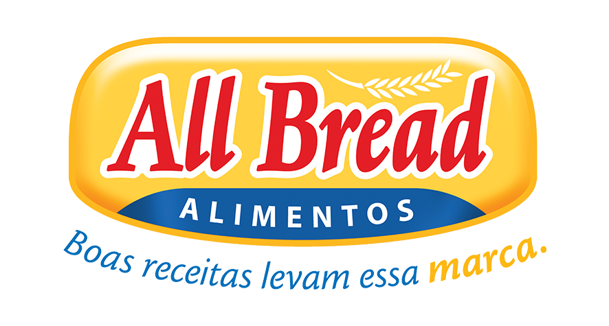 2_All Bread