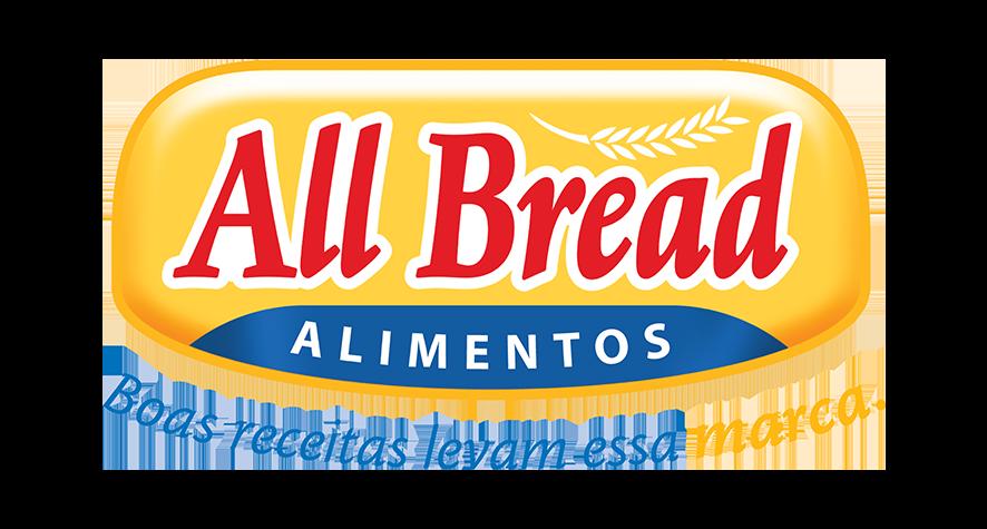 2_All Bread