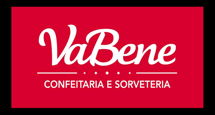 4_Vabene