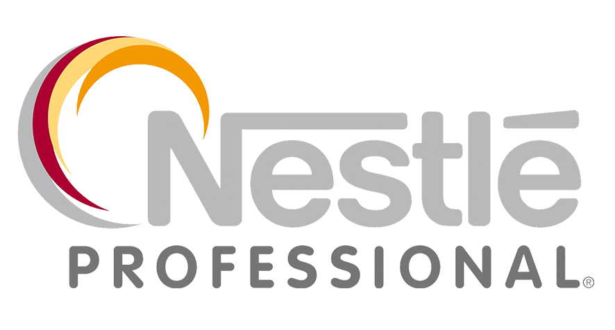 5_Nestlé