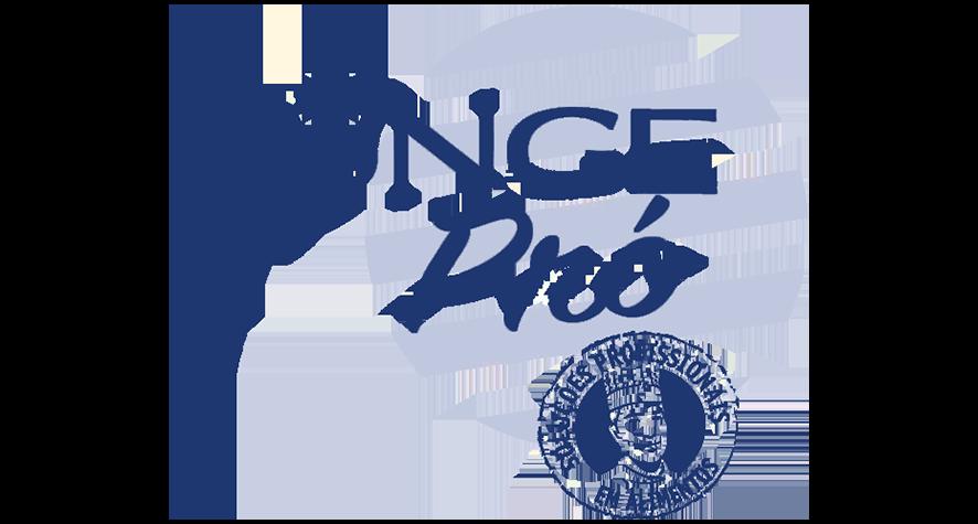 Bunge Pro